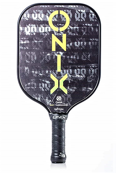 Onix Pickleball paddle