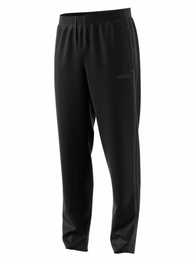 Pickleball Pants for men